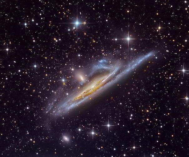 NGC1532LRGB_crop_NR_sat_v2