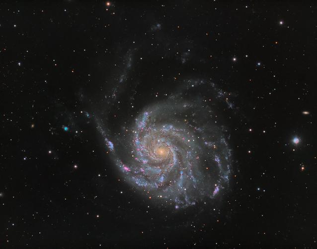 M101_2020-04 final 2-1
