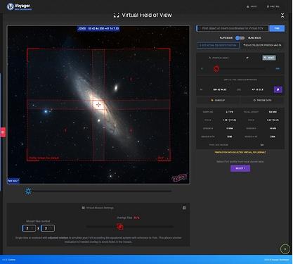 Schermata 2020-02-10 alle 09.24.34