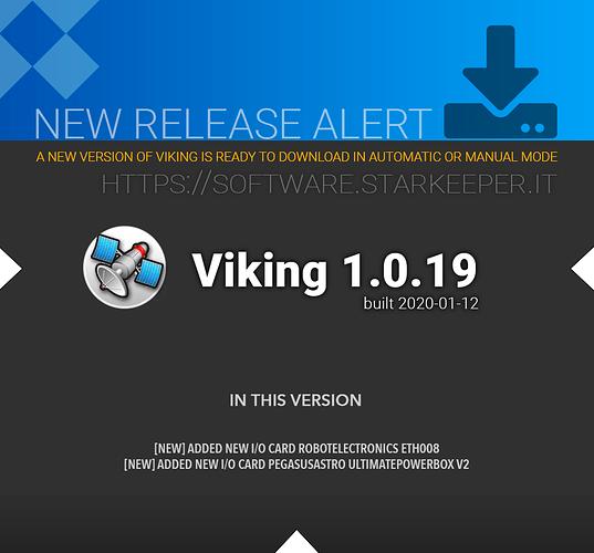 Post_release_Viking1019