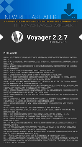 Post_release_Voyager_227