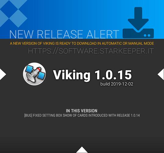 Post_release_Viking1015