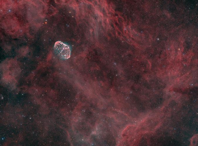 NGC6888%20final%202