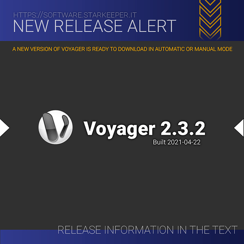 Post_release_voyager232