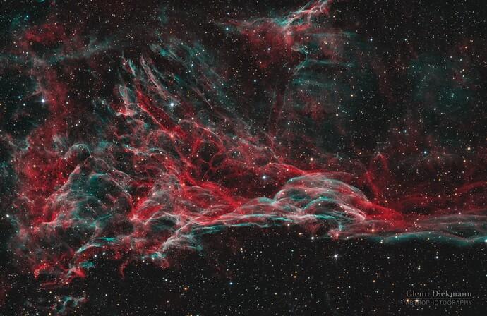 NGC6974 pickering 2021-08 final 4