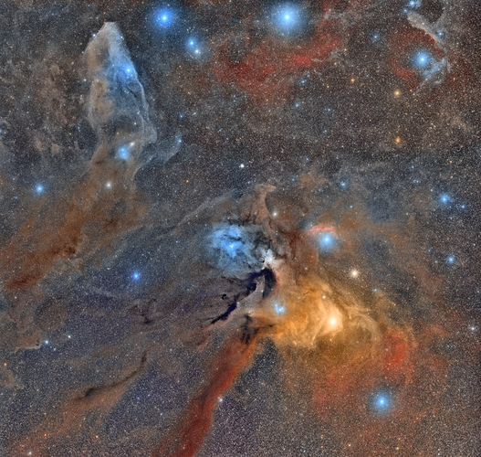 Antares_RGB_session_1_cropped_DBE1_stretched_sg_sat_starless_lh_extreme_supermix_ac_chroma_back_sansgreen_deadcolumn_clusters