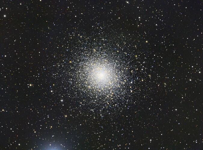 NGC5904_L1