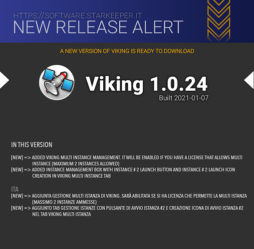 Post_release_viking1024