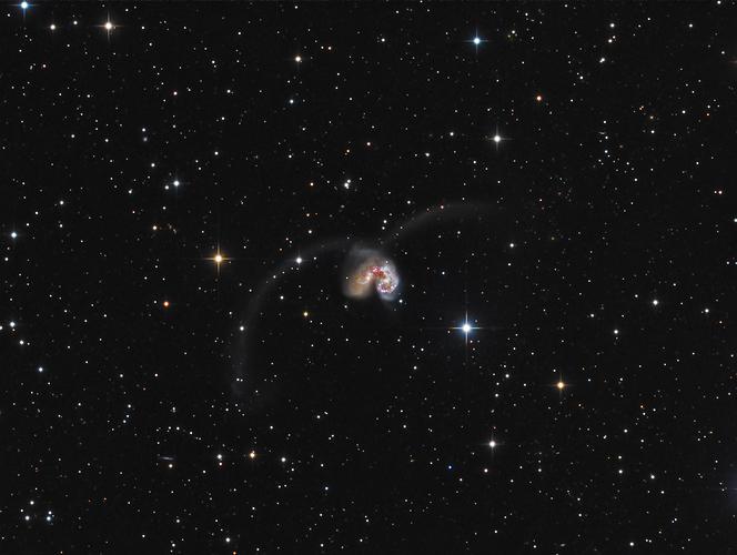NGC4039_LRGB
