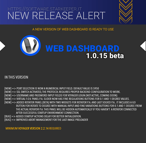 Post_release_webdash115