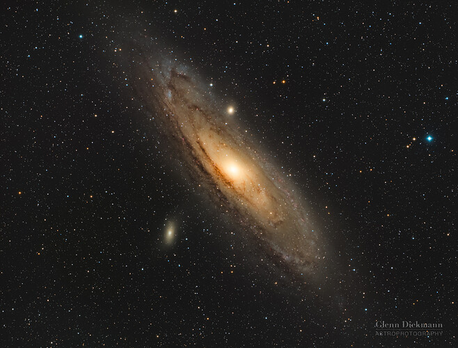 M31 final 2