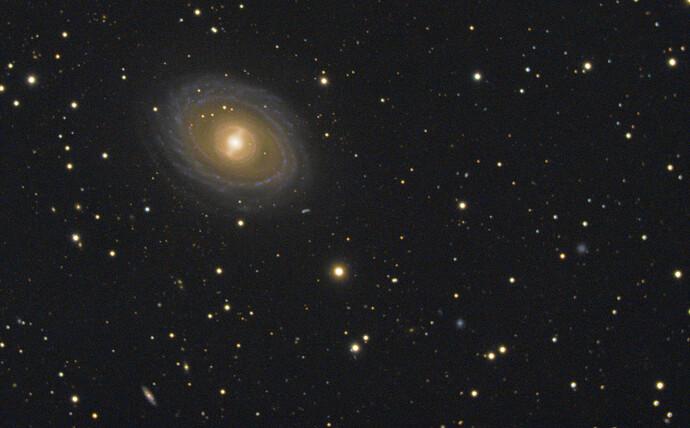 NGC1398-Forum
