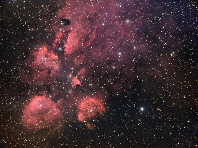 NGC6334_L