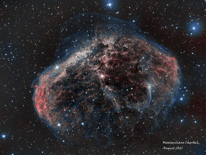 NGC6888_03_sign