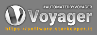 automatedbyvoyager_transp