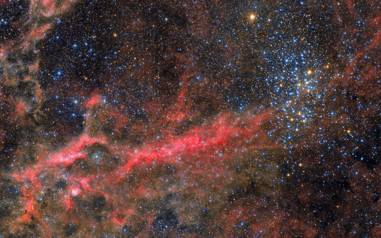 NGC3532v3_framed